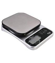 balança digital euro home para cozinha 5kg