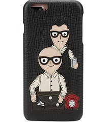 family phone iphone 7 case