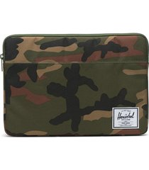 laptoptas herschel anchor sleeve 13 inch macbook