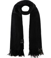 canada goose scarf