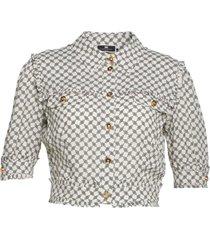 overhemd ca32211e2 11