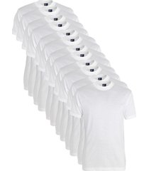 alan red 12-pack t-shirts virginia- wit