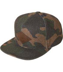 o'neill men's macarthur hat