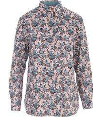 paul smith classic l/s shirt