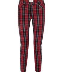 current/elliott casual pants