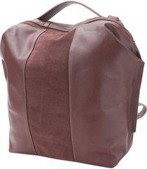 stele backpacks & fanny packs
