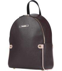 braccialini backpacks & fanny packs