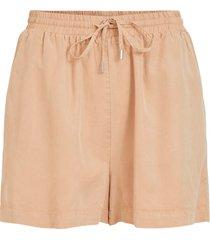 shorts viamber list hw shorts
