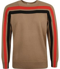 burberry steffy sweater