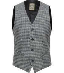 outfit vests