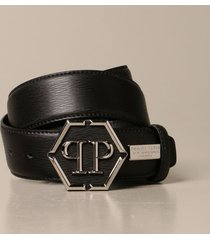 philipp plein belt belt men philipp plein