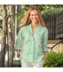 forsyth park blouse