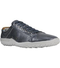 sapatênis alex shoes by franca way 3001 - masculino