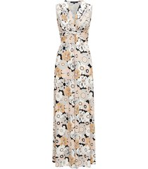 maxiklänning nice01gg dress
