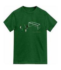 camiseta chapelaria