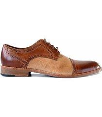 zapato suela briganti liam