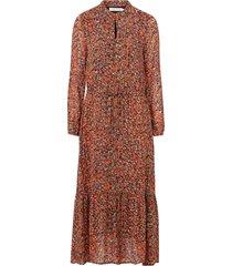 maxiklänning picaiw long dress