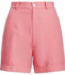 polo ralph lauren shorts & bermuda shorts