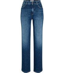 aimee 9150-0035 01 jeans