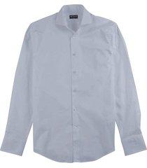 farrell white shirt