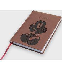 kalendarz 2020 myszka mickey