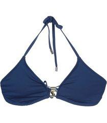 bikini calvin klein jeans kw0kw00126
