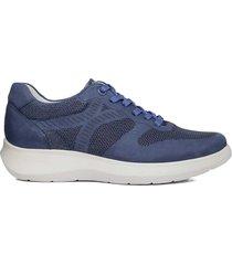 callaghan walker cro. sneakers