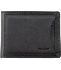 billetera para hombre