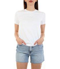 j20j215497 short sleeve t-shirt