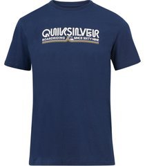 t-shirt like gold ss