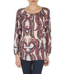 blouse antik batik barry