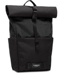 men's timbuk2 hero backpack - black
