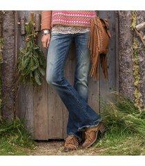 driftwood jeans eva boho jeans