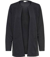 vest jacqueline de yong -