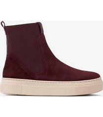 boots marie chelsea