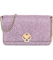 nicola twistlock shimmer wallet-on-chain