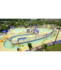 plantation resort presidential villas》myrtle beach sc》1-3br》$200-375 per night