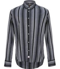 panama shirts