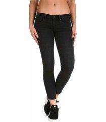 jeans volcom rockout skinny