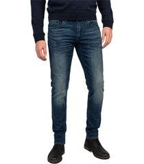 jeans ptr140-dbi