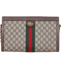 gucci shoulder bag,