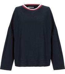 chinti and parker sweatshirts