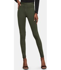 bcbgmaxazria christopher moto leggings