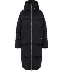 jacket sydney parka