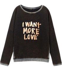 sweater desigual 19wwsk33
