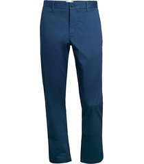 essential core chino pants