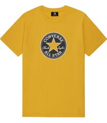 chuck taylormodern t-shirt