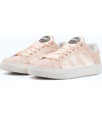 colmar sneakers bradbury satin
