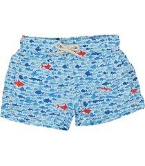 mc2 saint barth beach shorts and pants