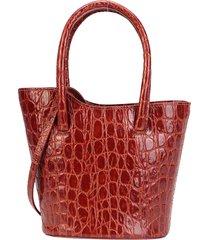 little liffner handbags